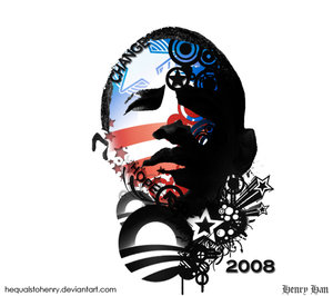 obama___08_by_hequalstohenry