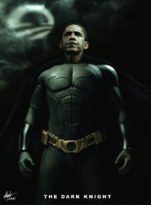 obama_art___obama_batman_by_alegionpng