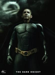obama_art___obama_batman_by_alegionpng