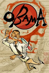 obama_by_spacecoyote
