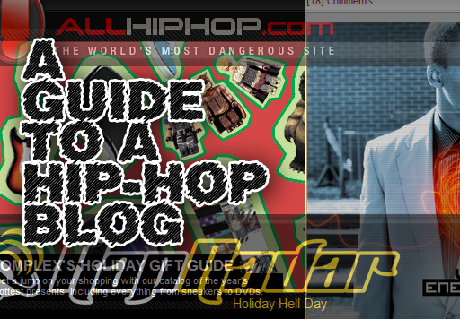 guide-to-hiphop-blog