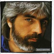 michael-mcdonald-images