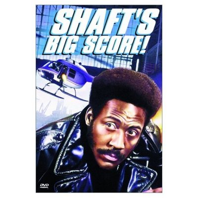 Shafts-big-score1