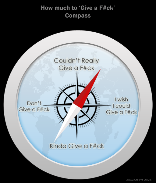 compass---How-Much-Fuck-to-Give-black