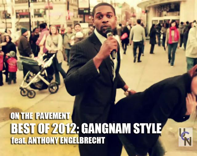 UCN-POV-GangnamStyle