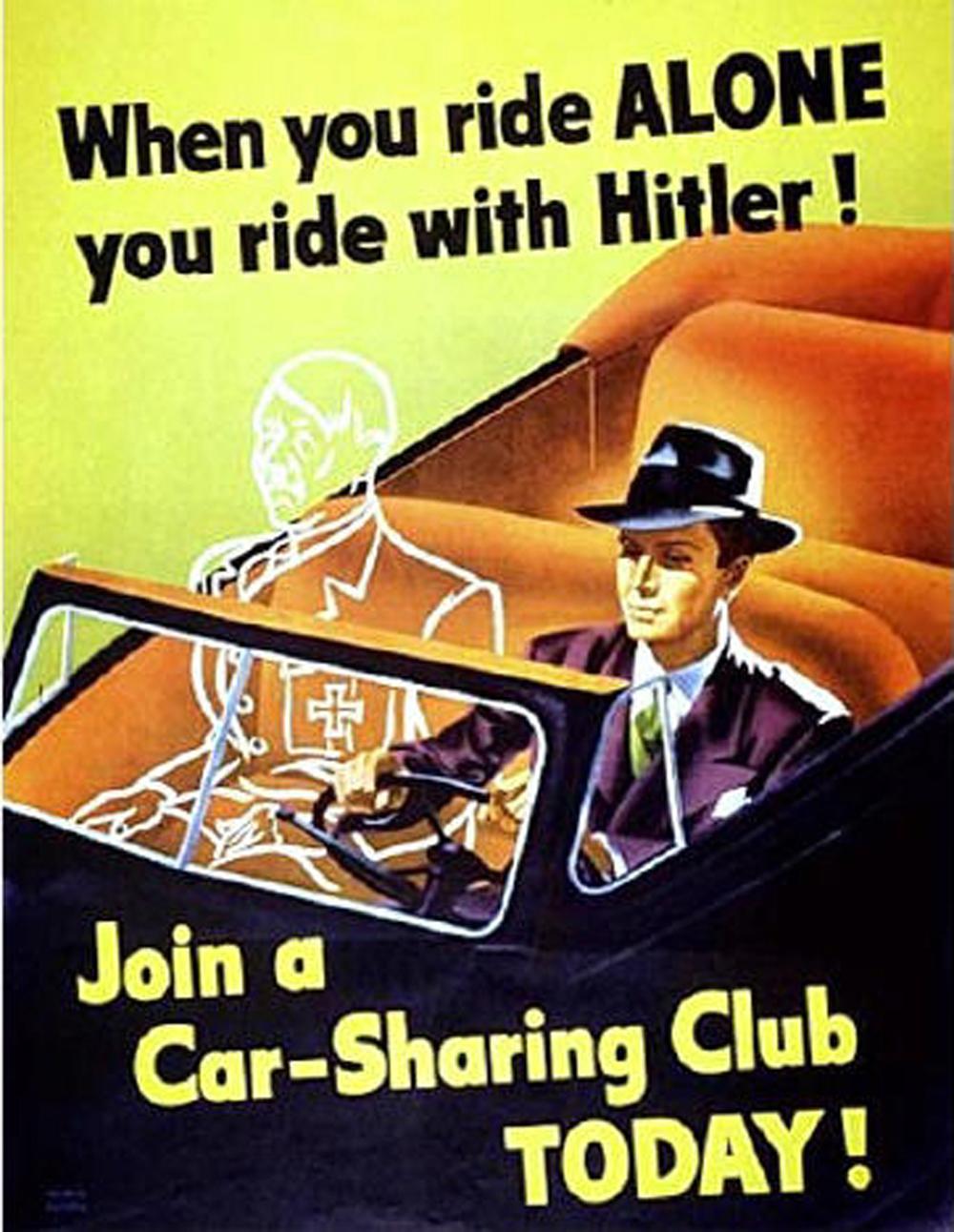 CarSharing-ListPr2