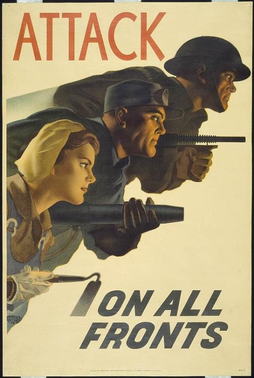 wwii-propaganda-posters-500-29