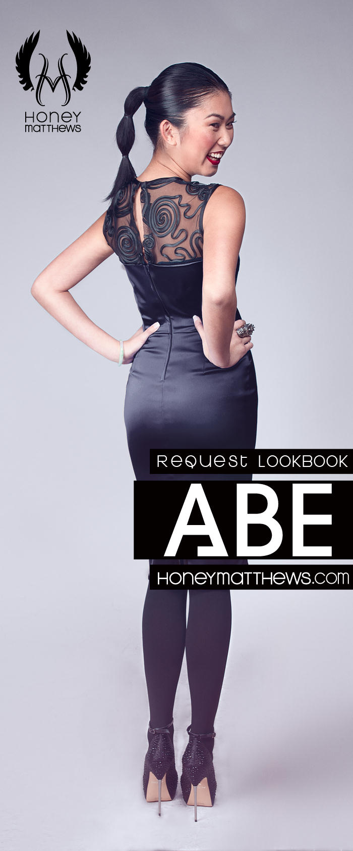 ABE-Honey-Matthews-dress.jpg