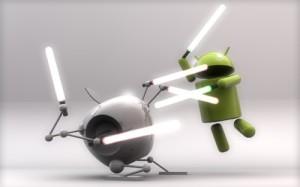 smartphone-wars