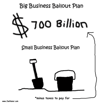 big-business-bailout-plan