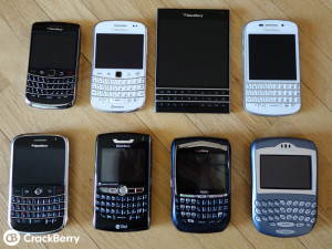 blackberry-passport-vs-keyboards